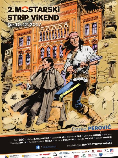 Darko Perović