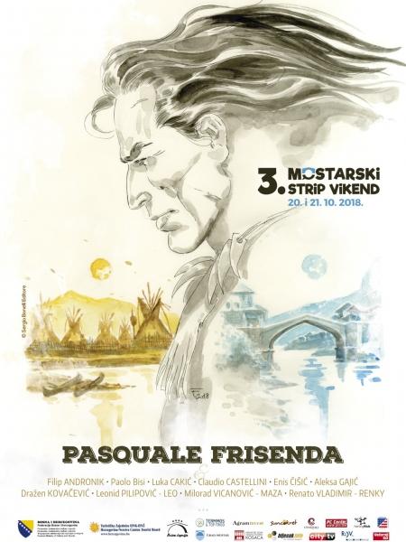 Pasquale Frisenda