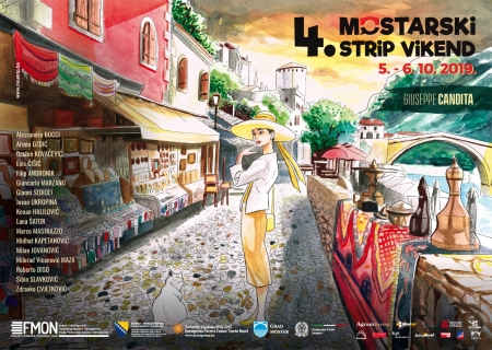 MoStrip_2019_Plakat_320x450mm_Candita