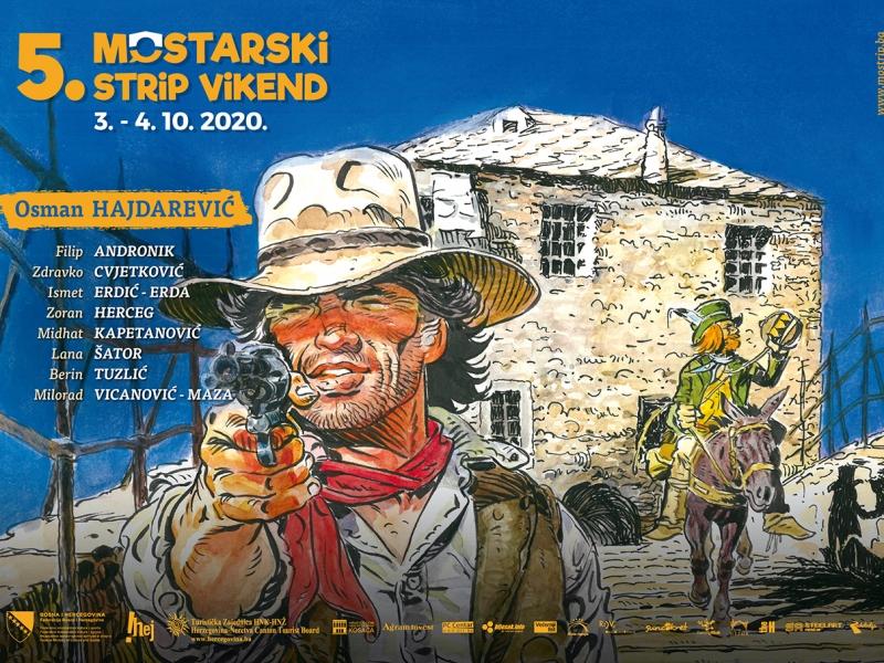 MoStrip_2020_Plakat_320x450mm_Hajdarević_WEB