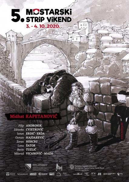 MoStrip_2020_Plakat_320x450mm_Kapetanović_WEB