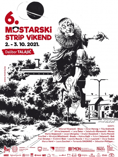 MoStrip_2021_Plakat_320x450mm_Dalibor_Talajić_PRINT