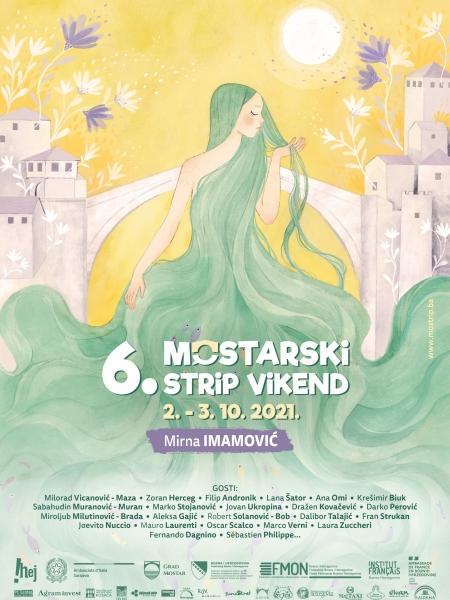 MoStrip_2021_Plakat_320x450mm_Mirna_Imamović_PRINT