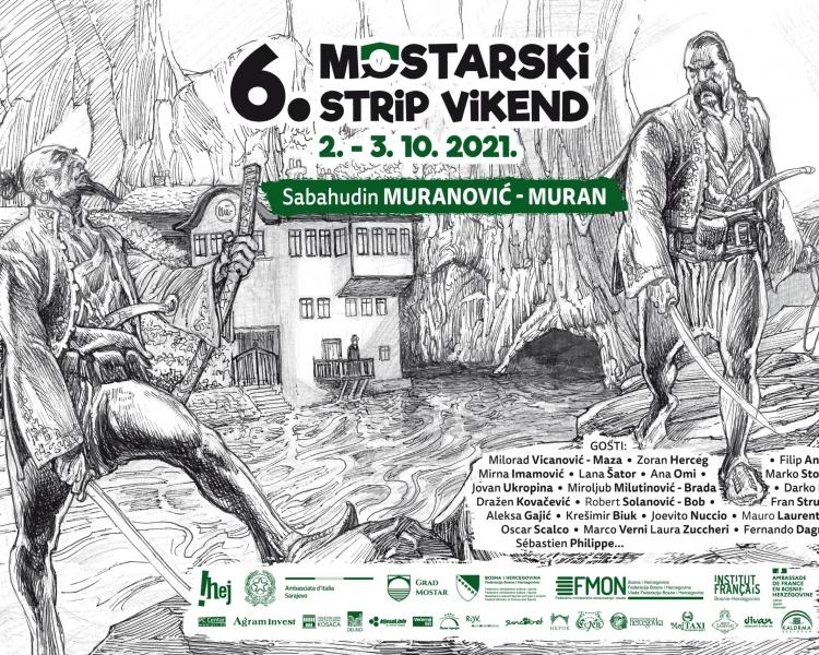 MoStrip_2021_Plakat_320x450mm_Sabahudin_Muranović-Muran_PRINT
