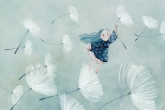 Mirna Imamovic_Little_Wish_Image2