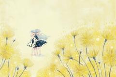 Mirna Imamovic_Little_Wish_Image3