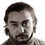 Alessandro Bocci