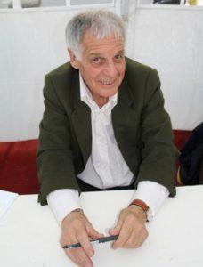 Roberto Diso