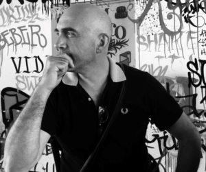 Gianni Sedioli