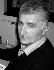 Sibin Slavković