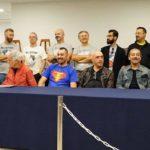 Zagor, Blek Stena & Co: Strip-heroji koje je volio Balkan