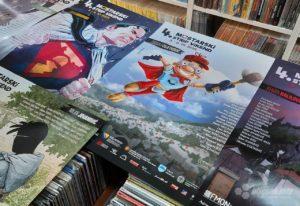 Talijanska revija strip majstora stiže u Mostar