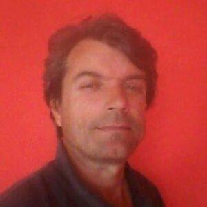 Osman Hajdarevic