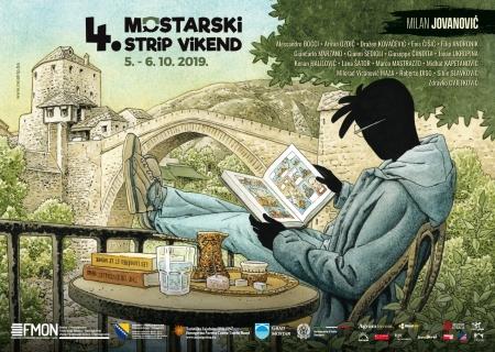 MoStrip_2019_Plakat_320x450mm_Milan_Jovanović