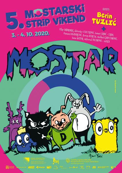 MoStrip_2020_Plakat_320x450mm_Tuzlić_WEB