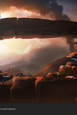 midhat-kapetanovic-asilmc-job-keyframe03-02-danji-join-the-rebellion-volcano-planet