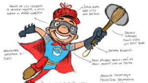 Mostarski festival vraća strip na velika vrata